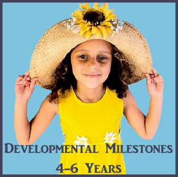Little girl with sunflower hat.
