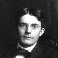 John B. Watson