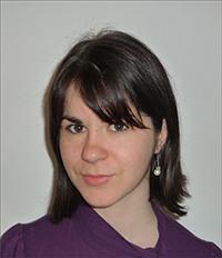 Marina Bilak