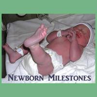 Newborn development.