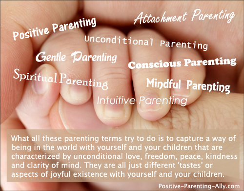 Spiritual Parenting Being Love Guiding Kids To Their Own Truth
