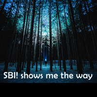 SBI! review