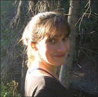 Christina Fletcher