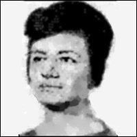 Diana Baumrind
