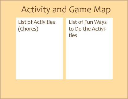 fun games for kids top tips for fun things to do with children