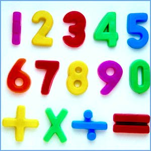 Fun math games for kids: math for kids learning numbers.