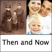 Strict Authoritarian Parenting: Long Term Psychological Effects