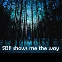 SBI! review