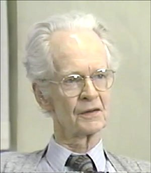 bf skinner contributions to psychology