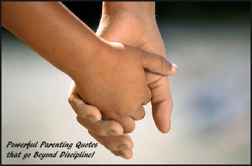 love holding hands quotes. Picture of child hand holding a parent's hand